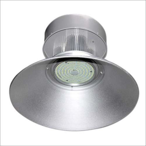 Cool White LED High Bay Light 150 Watt, IP Rating: IP65
