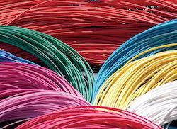 automobiles wire harness 250x250 automotive wire in pune, maharashtra manufacturers, suppliers automotive wiring harness manufacturers in pune at webbmarketing.co