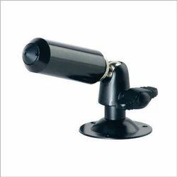 Honeywell CCTV Bullet Camera, for Outdoor Use