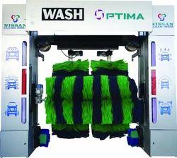 Wash Optima