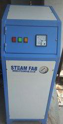 Steam Boiler 10kw