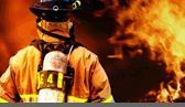 Industrial Fire Protection Services