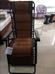 Easy Chairs In Bengaluru Karnataka Easy Chairs Price In