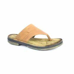 7a61c9ccc786 Flip Flop Men Sandals