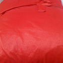 Cotton Fabric Material