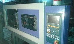 plastic injection moulding machine manufacturers suppliers of