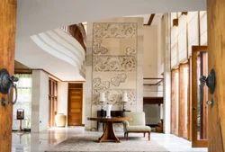 Bungalow Interior Design, Service Location/City: India