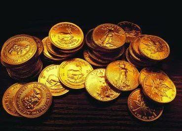 Coin(Gold)