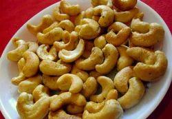 Masala Cashew Nut
