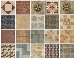 Designer Tiles Majestic Bathroom Designer Tile Manufacturer From