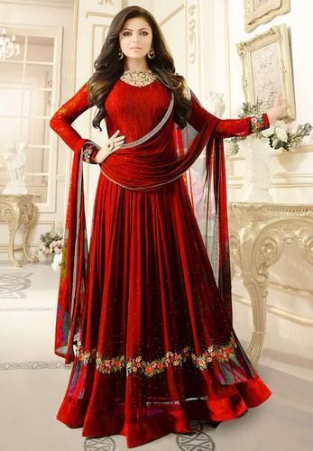 a93ed7c447 Ladies Suit - Salwar Suits Manufacturer from Balotra