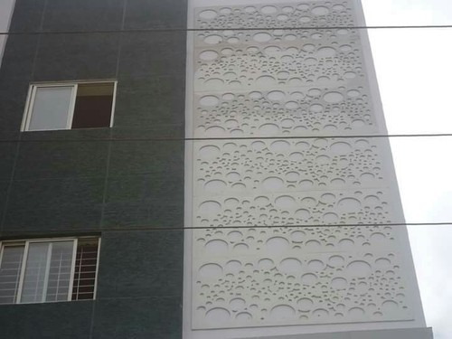 Century Fibre Cement Board 4 Mm, सीमेंट फाइबर बोर्ड ...