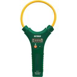 3000A True RMS AC Flex Clamp Meter