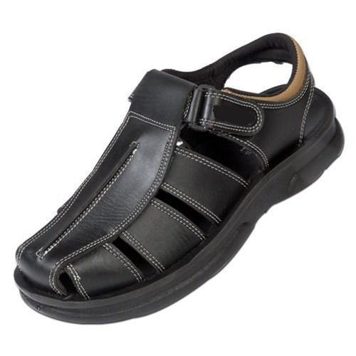 81256df4e3e4a Men s Fancy Sandals at Rs 500  pair(s)