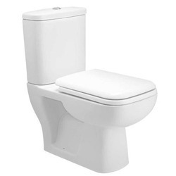 Sanitary Ware Suppliers Manufacturers Dealers In Pune