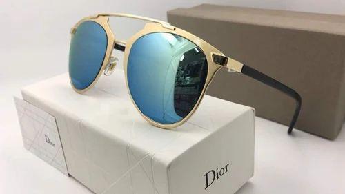 5e41c938b90 Ecommerce Shop   Online Business of Dior Sunglasses   Dita Matador ...