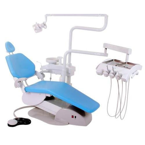 Dental Chair View Specifications Amp Details Of Dental
