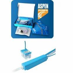 Aspen Pump