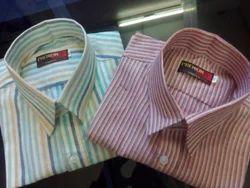 Khadi Formal Shirts