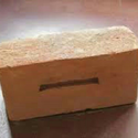 AAC Clay Block