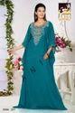 High Fashion Kaftan For Ladies 201