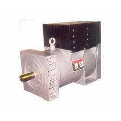 Fieldmarshal 3 Kva Single Phase Alternator