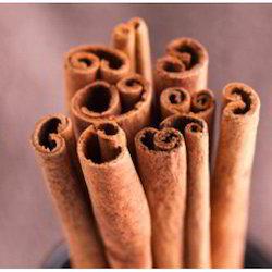 Cinnamon Floral Water