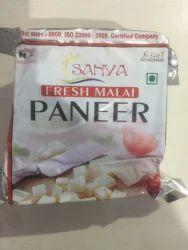 Sanya Fresh Malai Paneer