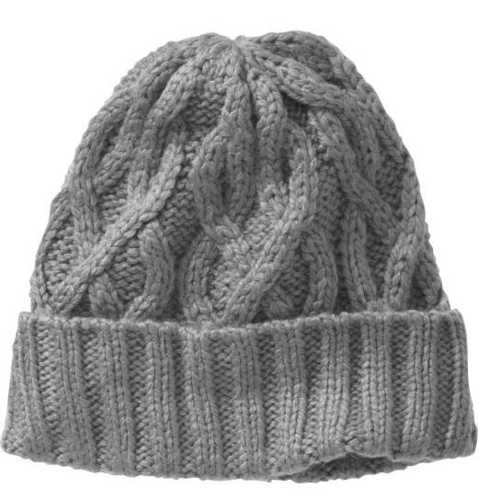 Men' s Knitted Cap