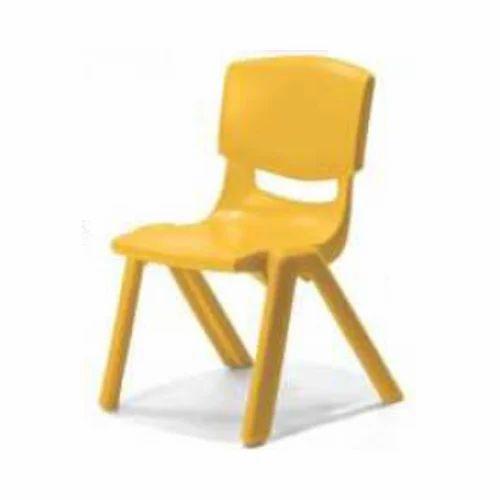 Enjoyable Kids Chair Unemploymentrelief Wooden Chair Designs For Living Room Unemploymentrelieforg