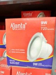 Ajanta LED Downlight