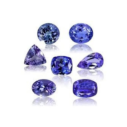 The Meaning and History of Tanzanite