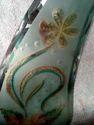 Designer Glass Work