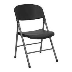 Enjoyable Folding Chair Swastik Marketing Wholesaler In Manju Caraccident5 Cool Chair Designs And Ideas Caraccident5Info