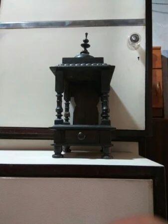 Furniture and Sofa Manufacturer  A. K. Furniture Shop Mumbai
