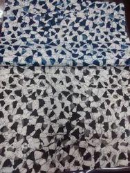Camric Print Fabric, GSM: 50-100