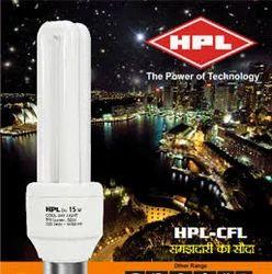 Hpl Cfls 15 Watt