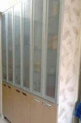 Kitchen Cabinets In Thane रसोई की अल्मारी थाणे Maharashtra Kitchen Cabinets Kitchen Pantry