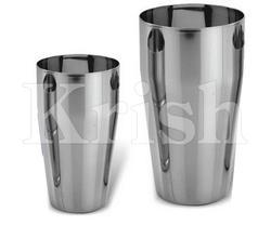 Thumps Up Tumbler