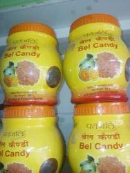 Patanjali Bel Candy