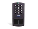 Door Locks for Access Control
