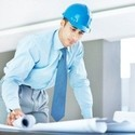 Engineers Recruitment Services