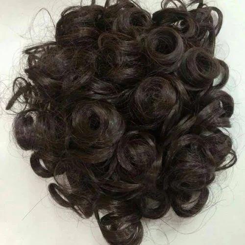 20bdf38c242 Masi Juda, For Parlour, Rs 200 /piece, New Fashion Hair Accessories ...