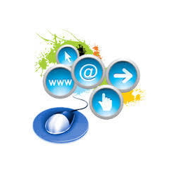 Email Designing Service