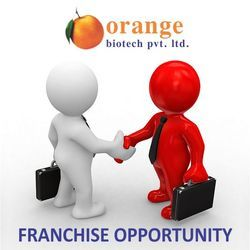PCD Pharma Franchise In Kerala