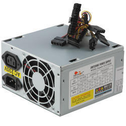 Computer SMPS Manufacturers, Suppliers & Dealers in Delhi