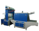 Automatic Sleeve Wrapper With Shrink Tunnel HD