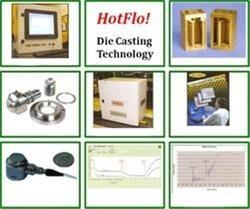 Die Casting Technology HOTFLO