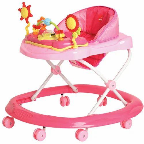 adjustable baby walker baby walker kankaria