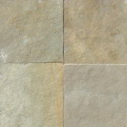 Madras Yellow Slate